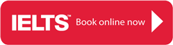 IELTS Book Online Now