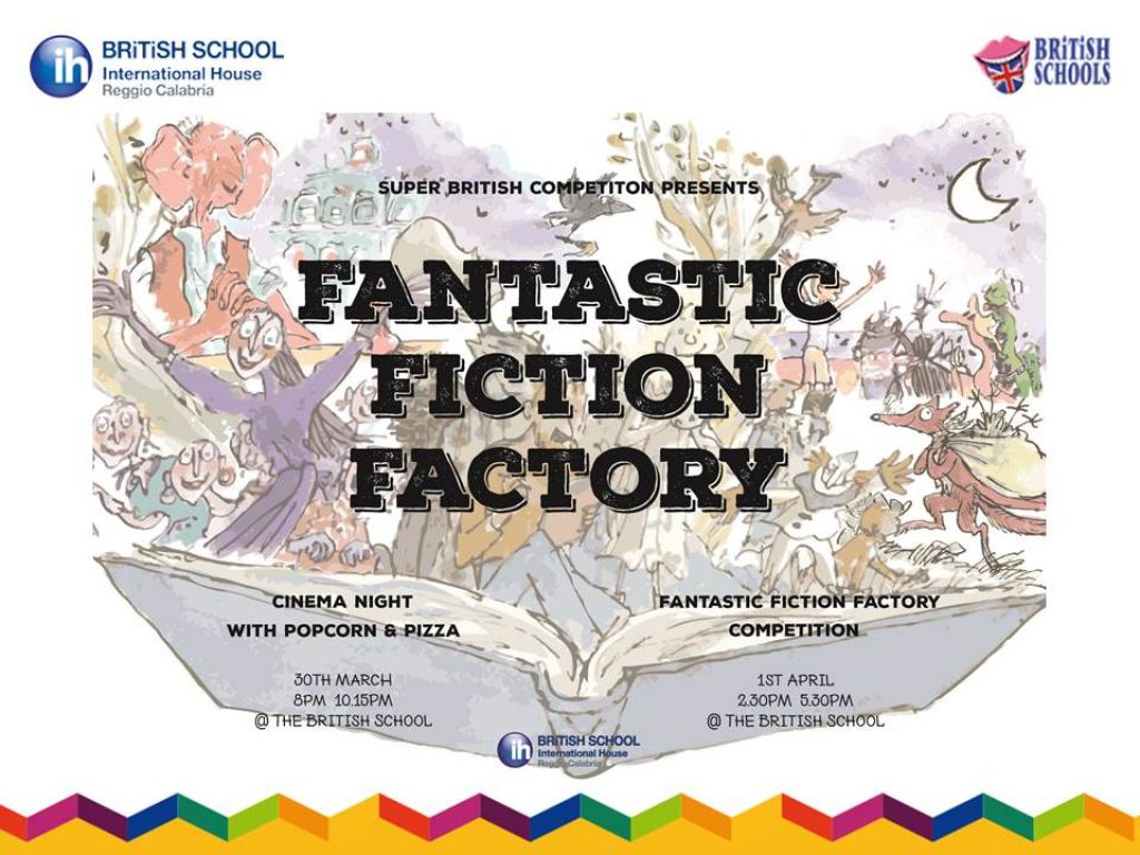 fantasy literature and fantastic language Fantastic refers to something unreal, or coming from fantasy in fact, in much old literature the word fantastic is not used in a positive sense.