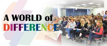 Conference for English Language Teachers
