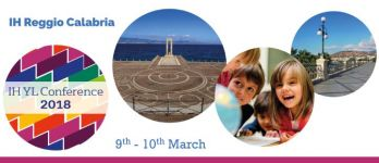 IH Young Learners Conference